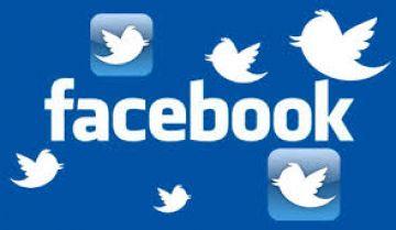 Sao Việt và chuyện quảng cáo trên Facebook