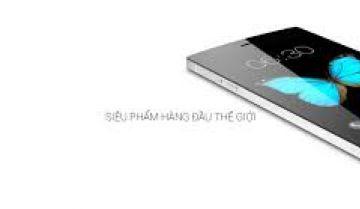 """""""iPhone 6"""" từ góc nhìn truyền thông: Có hay không nguy cơ thất bại tại thị trường Việt Nam?"""