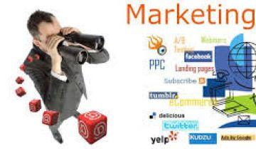 [Infographic] Cách tạo ra giá trị từ Digital Marketing