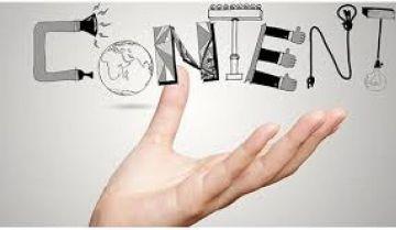 Content marketing, quy tắc chiến lược hiệu quả