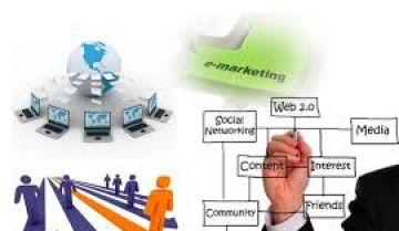 4 điểm làm giảm sự hài lòng của khách hàng online