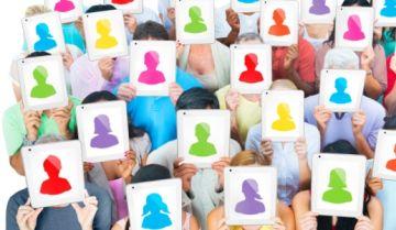 Những ý tưởng tuyệt vời để truyền thông xã hội hiệu quả