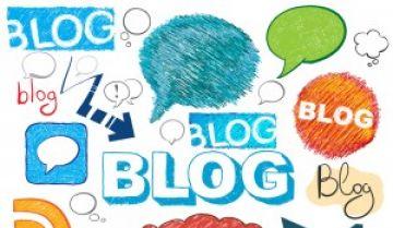 Làm thế nào để xây dựng nội dung Blogs chất lượng?