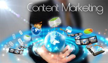 Bài học giá trị về content marketing