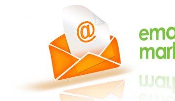 Làm thế nào để tạo được chiến dịch email marketing hiệu quả