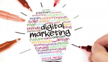 5 cách quảng bá website hiệu quả cho mọi doanh nghiệp