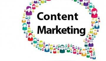 6 cách triển khai content marketing hiệu quả