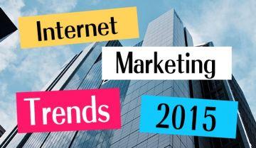 Các công cụ giúp Marketing Online miễn phí