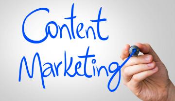 Lịch sử ra đời thú vị của Content Marketing