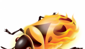 Firebug - Công cụ hữu ích cho thiết kế website