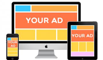 IAB Standard - Kích thước tiêu chuẩn của banner quảng cáo trực tuyến