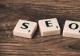 Cách tối ưu hóa một website cho SEO 2018 - Phần 1