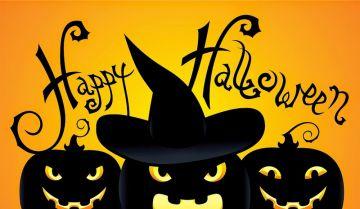 Halloween là ngày mấy? Ý nghĩa ngày Halloween