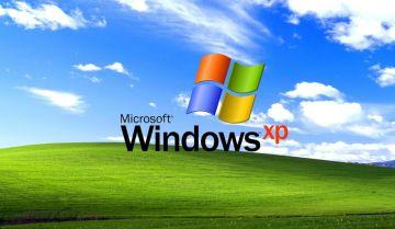 Điều ít người biết về bức ảnh mặc định của Windows XP