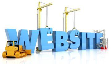 Thiết kế website doanh nghiệp tại Viet Solution