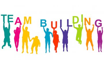 VietSol Team building 09/2013