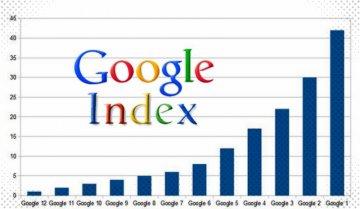Một số cách để google index bài viết nhanh nhất