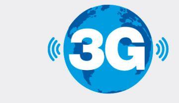 """""""Việt Nam đang hưởng lợi thế triển khai 3G"""""""