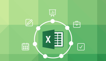 Gỡ mật khẩu bảo vệ file PDF, Excel trực tuyến