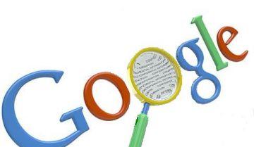 Webmaster và Kiến thức Tối ưu Website cho Google