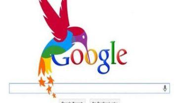 """Google đã triển khai """"Chim ruồi"""" mà cả thế giới không hề hay biết cho đến ngày 26-9"""