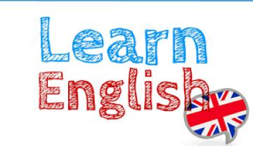 Học tiếng Anh trực tuyến miễn phí